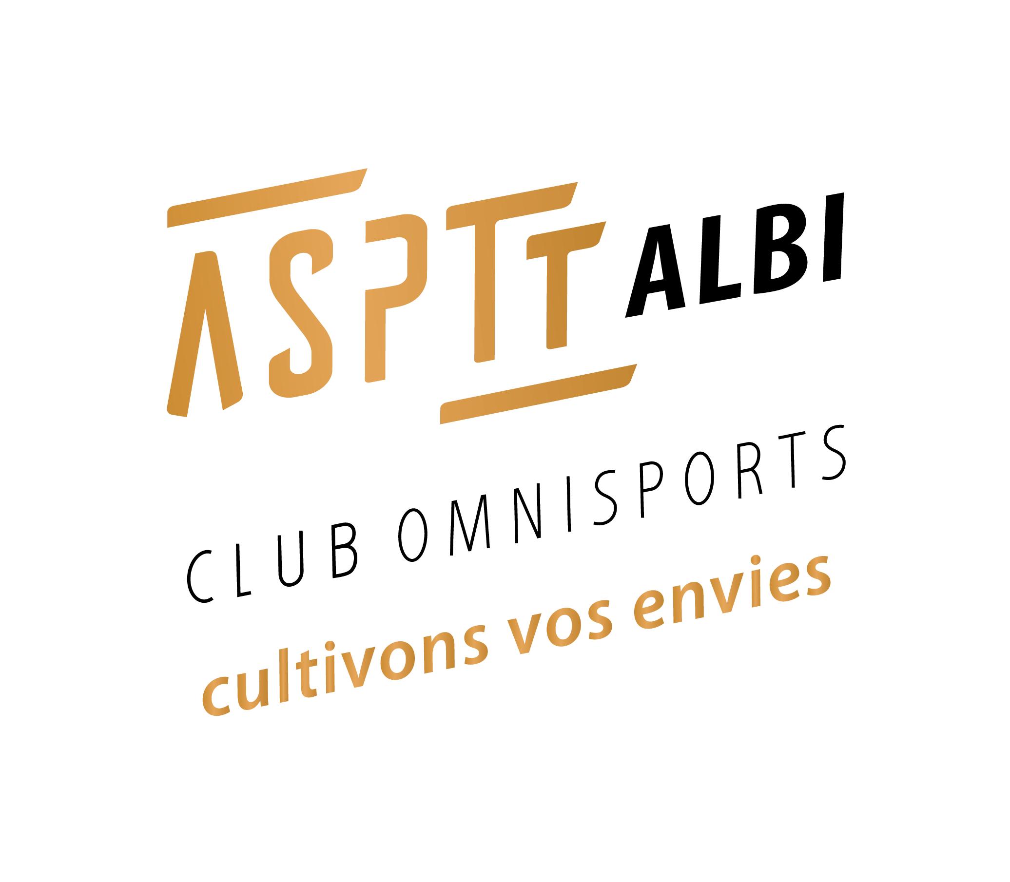 1 club 13 activités